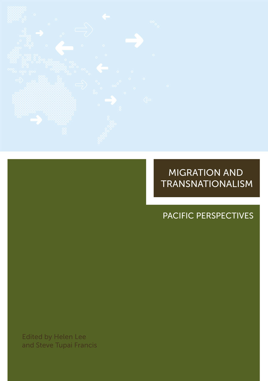 Migration and Transnationalism