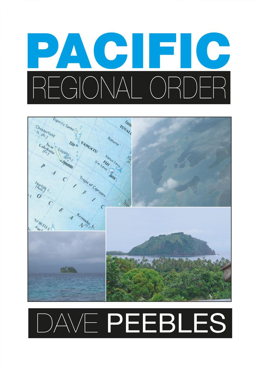 Pacific Regional Order