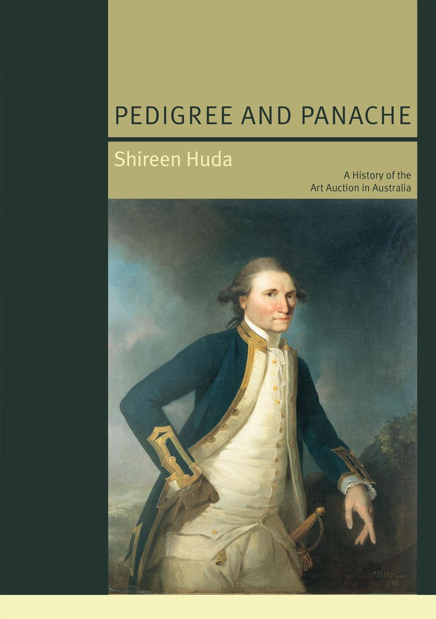 Pedigree and Panache