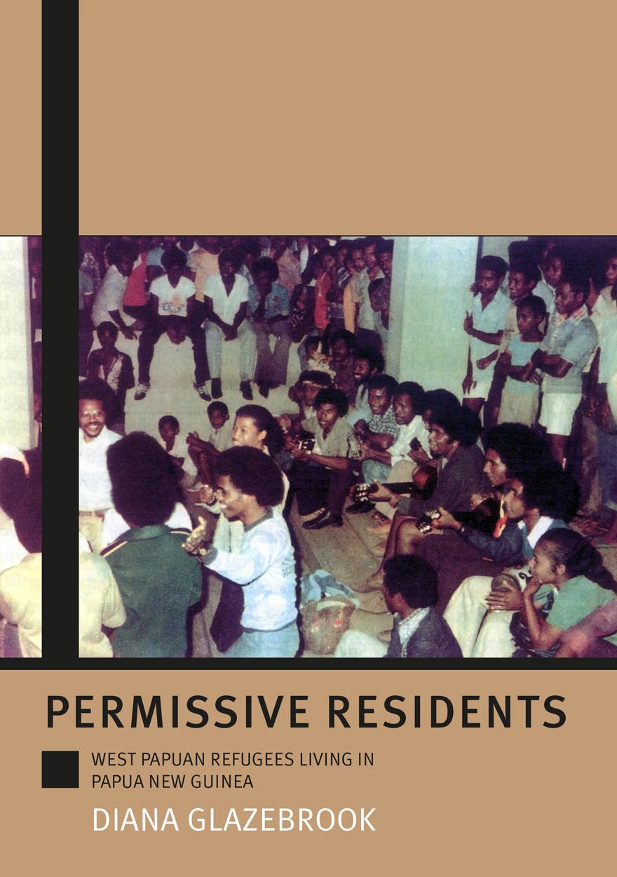 Permissive Residents
