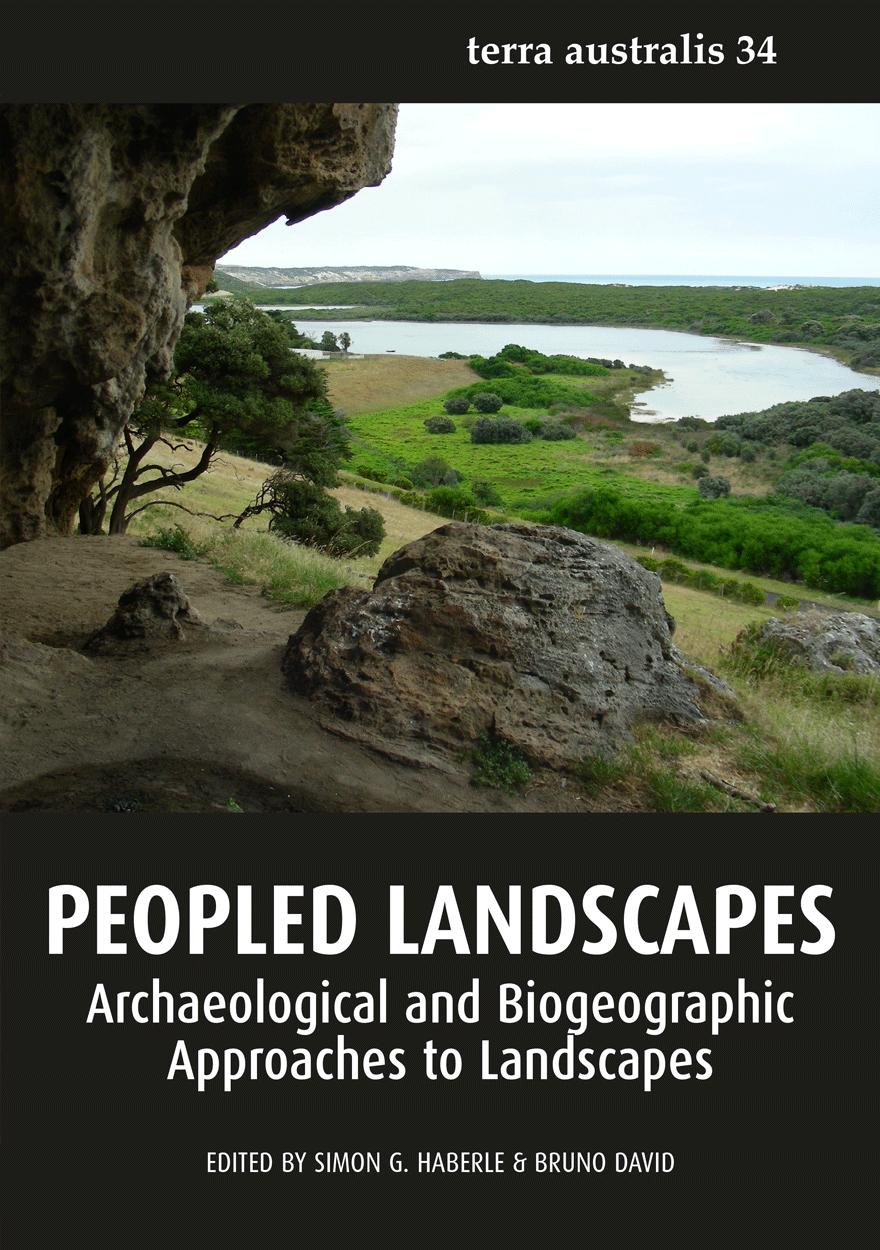 Peopled Landscapes