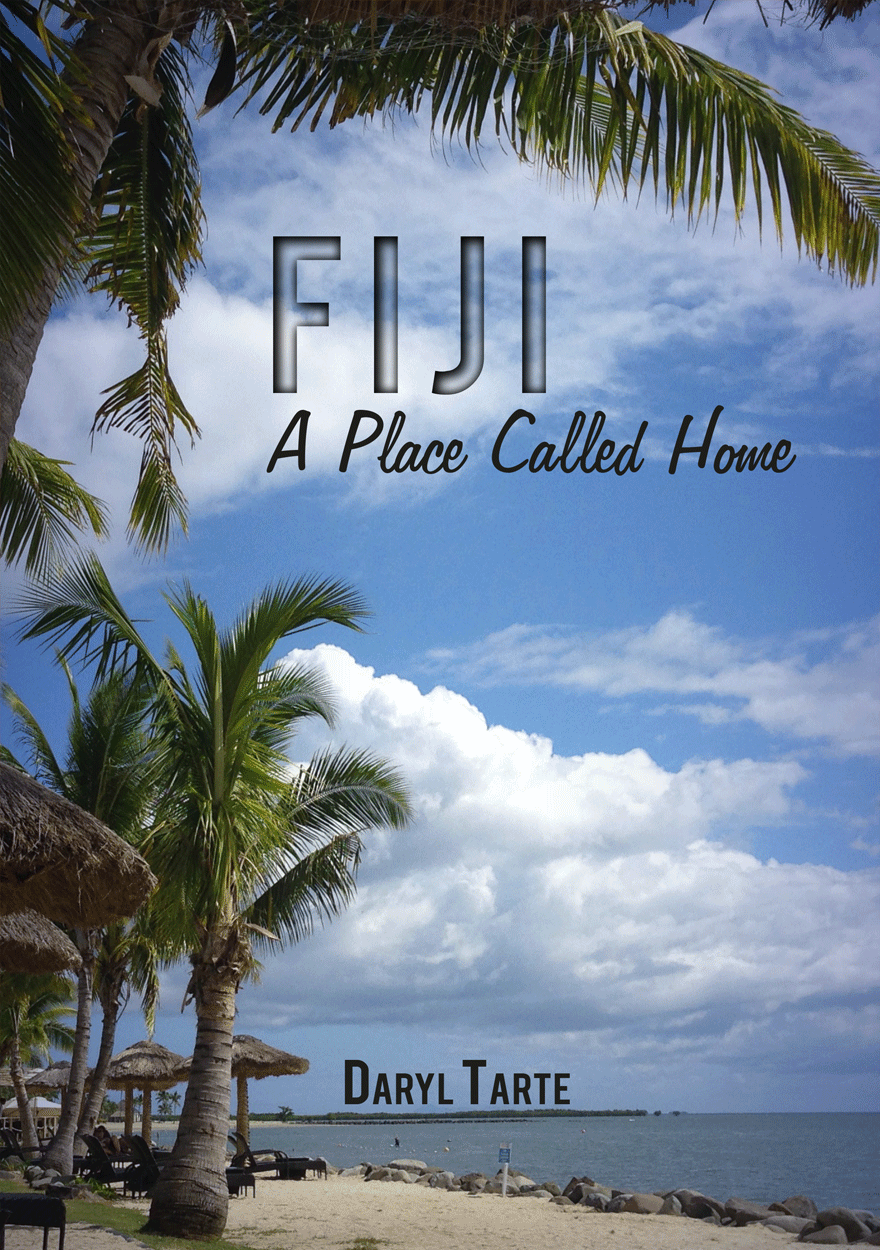 Fiji: A Place Called Home