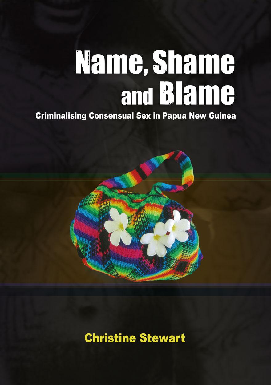 Name, Shame and Blame