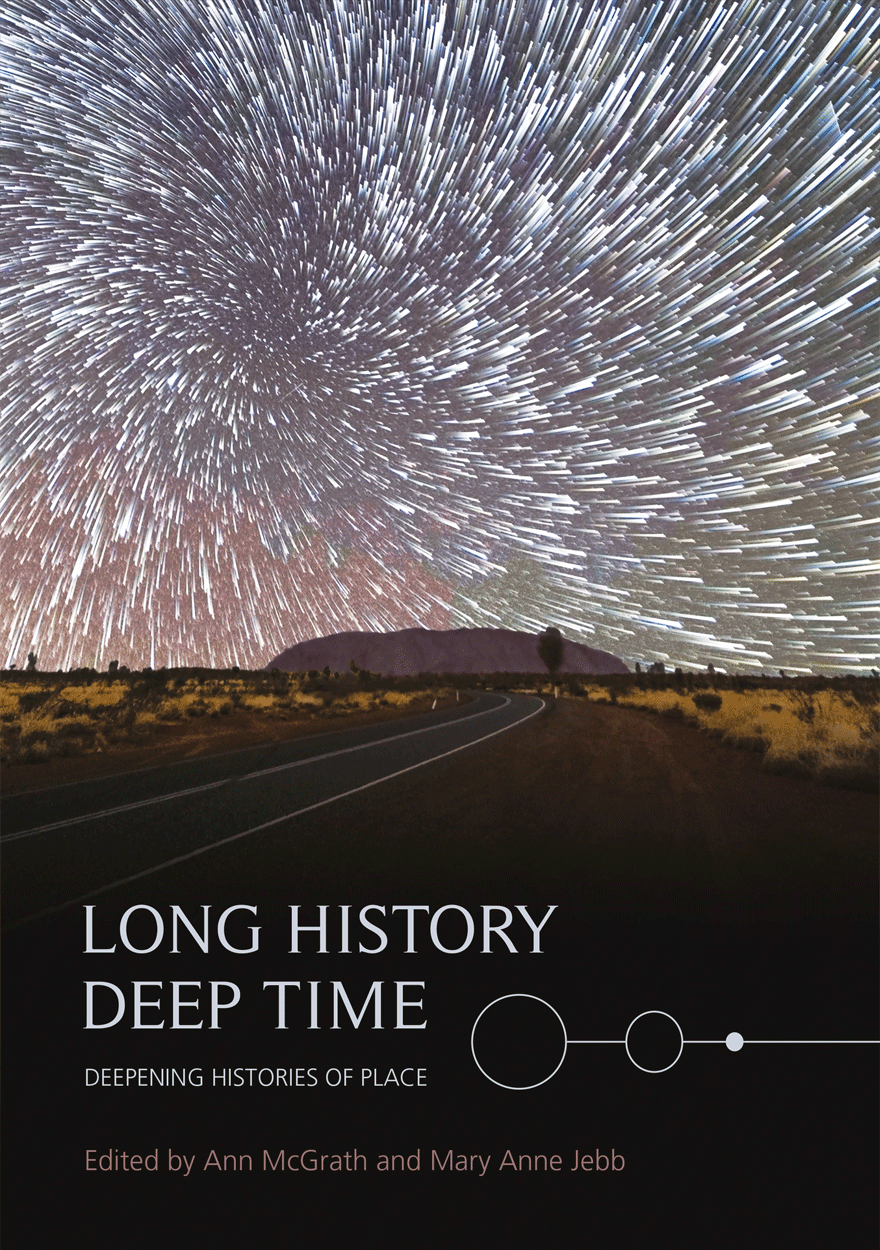 Long History, Deep Time