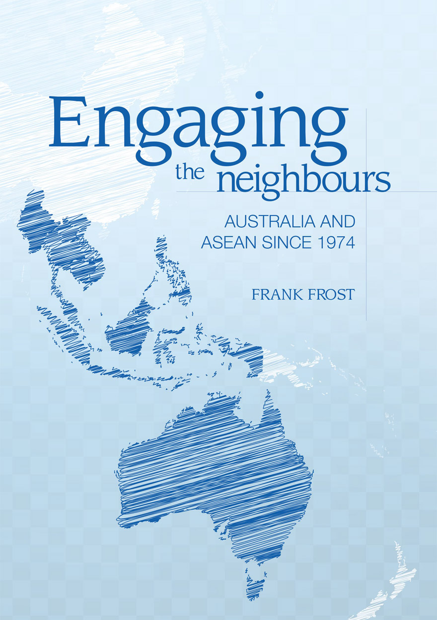 Engaging the neighbours