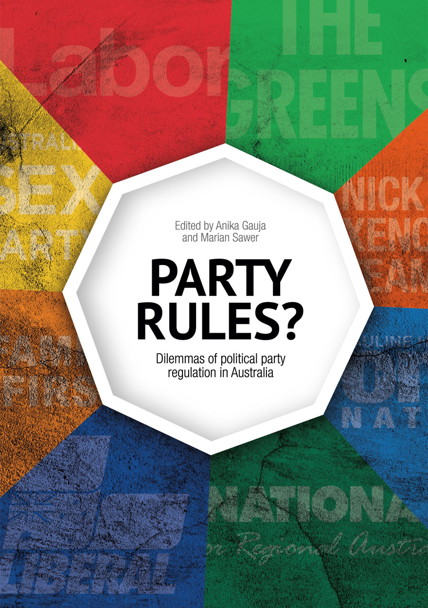 Party Rules?