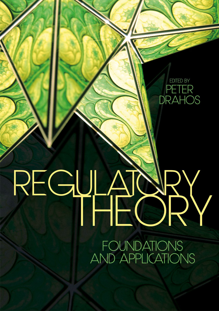 Regulatory Theory