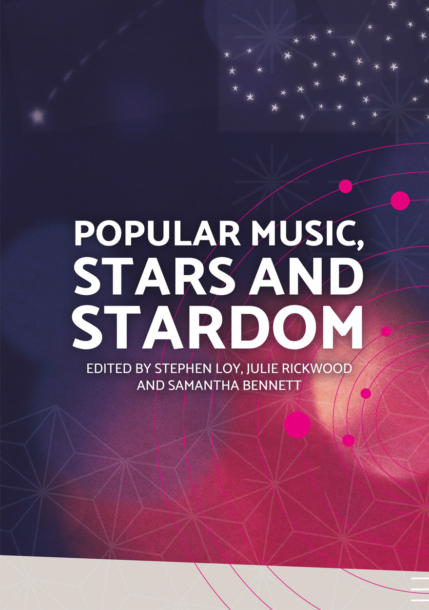 Popular Music, Stars and Stardom