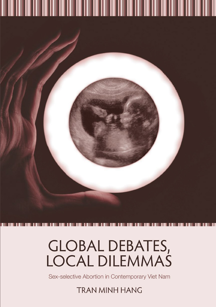 Global Debates, Local Dilemmas