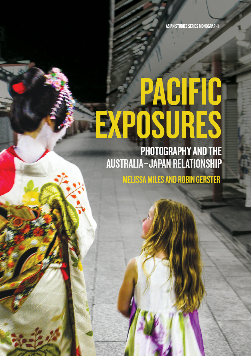 Pacific Exposures