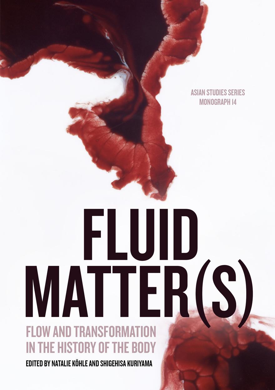 Fluid Matter(s)