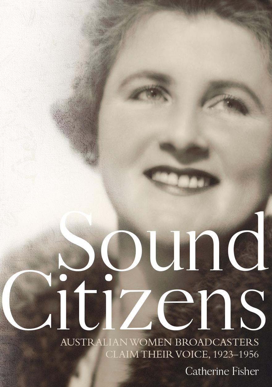Sound Citizens