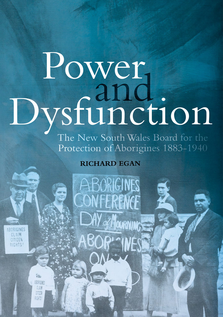 Power and Dysfunction